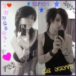 glori_bizarre