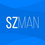 Szman