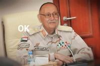 عقيد(م)أبوالمعالي المقبول