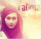 Fatima Dk