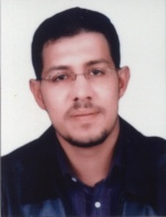 Eng.Mohamed Salem