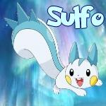 sulfo