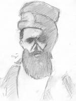 Alqardaie
