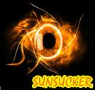 sunsucker
