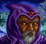 Heroes of Might and Magic III: The Succession Wars 178-16