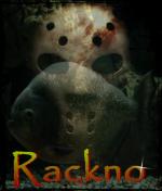 Rackno
