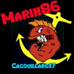 Cagouillard17
