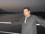 محمود اللبان