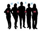 Equipe du clic