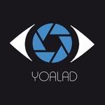 Yoalad