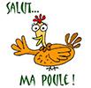 Ma_poule-pouletto