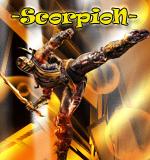 -ScorpioN-