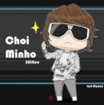 [NH+GN=96er]Choi Min Kòi