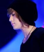 jihyun1105