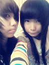 sip_lun_3pi