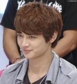 [S.U.P.9.4.E.R]Choi MinXì