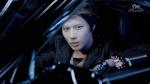 Choi Min Ah