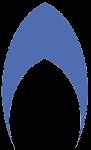 Agarrett