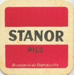 STANOR