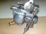 carburateur.net