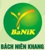 BaNiK2012