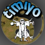 timlyo