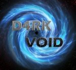 D4RK_VOID