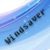 windsaver