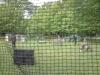 paintball camp des loges P0805111