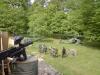 paintball camp des loges P0805115