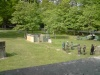 paintball camp des loges P0805116