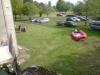 paintball camp des loges P0805117