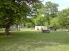 paintball camp des loges P0805118