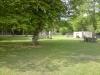 paintball camp des loges P0805119