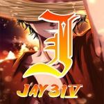 Jay34