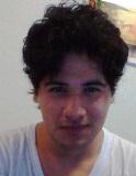Andres Florez