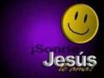 Oración, Comunión, Arrepentimiento, Confesión Sonrie10