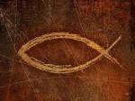 Teología y Discusiones Abiertas Ssssmi10