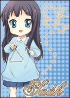 Sayurii