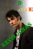 DJ Alce