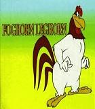foghornleghorn3