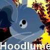 Hoodlume