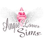 Angie233