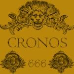 Cronos666