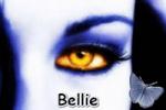 Bellie