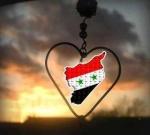 منحبك بشار الاسد