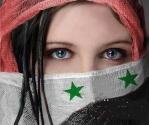 maya syrian