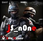 jS_n0ne
