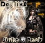 DaylixX