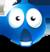 نسخه الاكس بى الجذابه والخفيفه Windows Xp Speeder Sp3 V.2 فى اخر تحديثات بحجم 677 ميجا :: على اكثر من سيرفر  2087720591